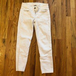 American eagle 00 Regular stretch jeans